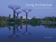 catalogus living architecture